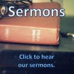 Sermon3